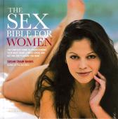 The Women's Sex Bible *CLEARANCE*