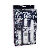 White Nights Kit