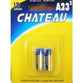 GP 23A - 12 Volt Alkaline Battery