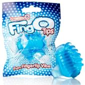 FingO Tips