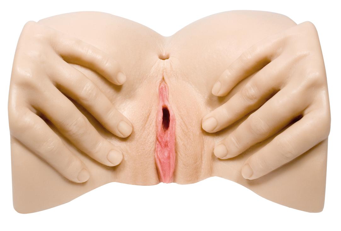 anus-i-vagina-roxy-jezel