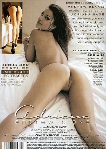 Смотреть фильмы онлайн бесплатно порнозвезда далия грей фото 633-712