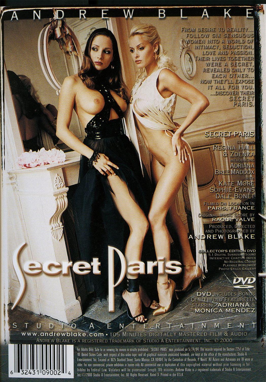 parizh-erotika-filmi