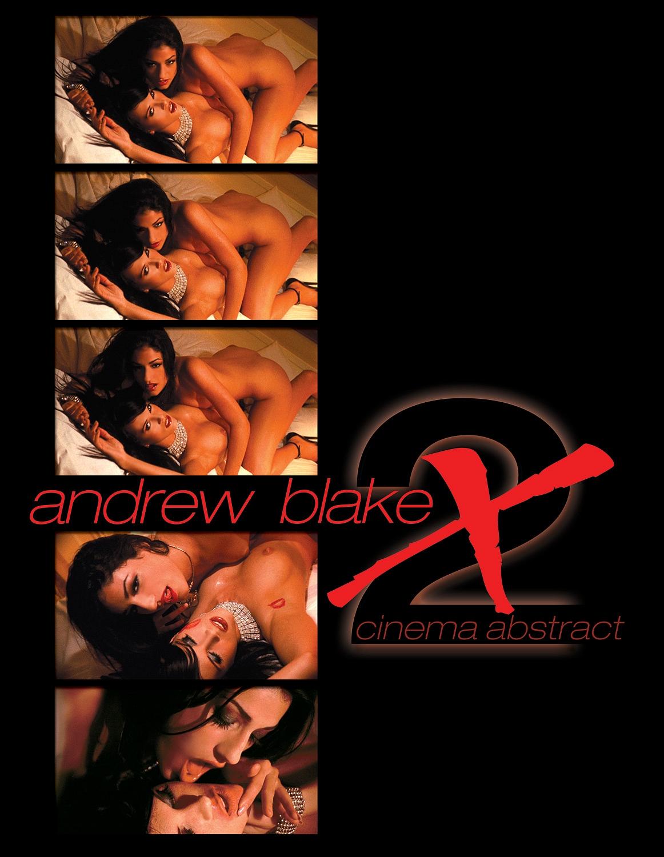 Смотреть эндрю блейк 9 фотография