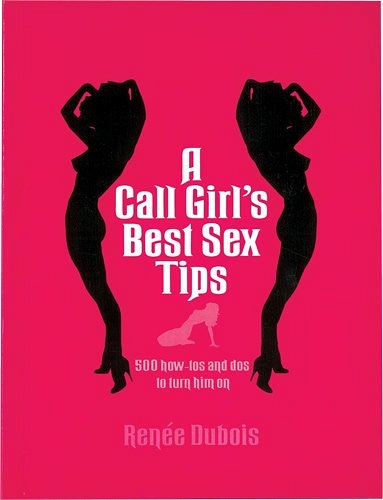 Sex tips from call girls