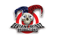 Deviant Mindz Productions