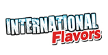 International Flavors
