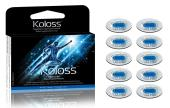 Koloss Herbal Supplement for Men - 10 pills