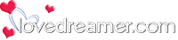 Lovedreamer Adult Boutique Logo