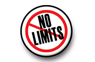 No Limits Productions