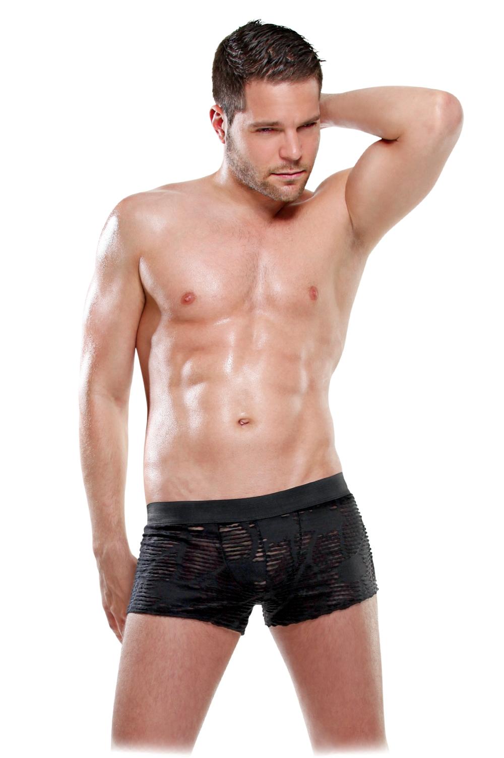 Фетиш мужское белье 9 фотография