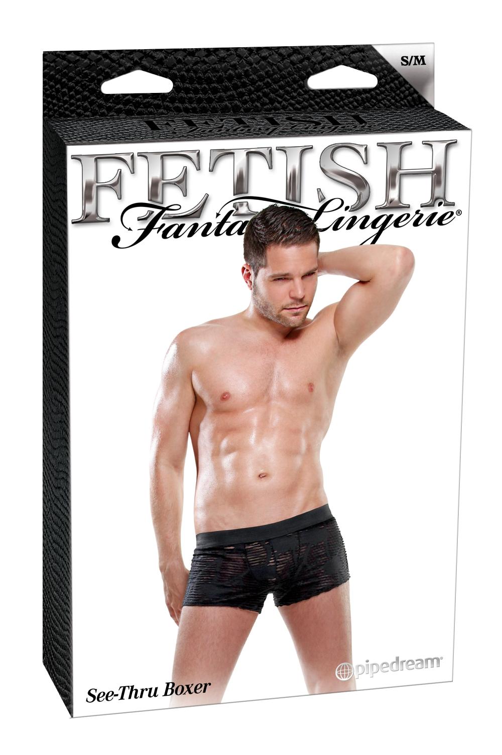 Фетиш мужское белье 12 фотография