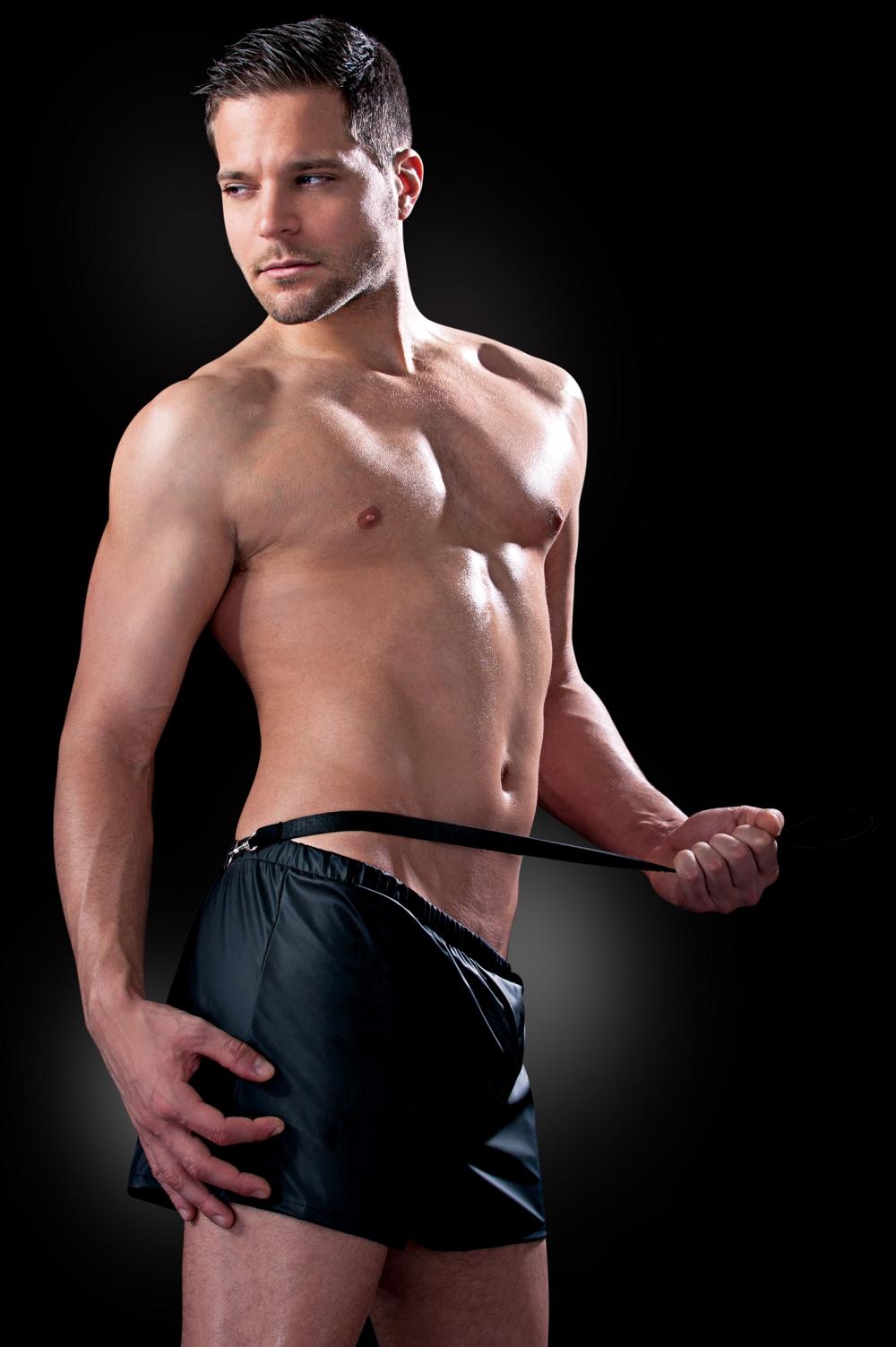 Эротическое мужское белье в спб 14 фотография