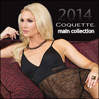 Coquette Main Collection