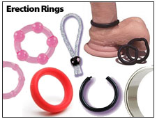 erection rings