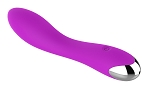 Bloom 2 Silicone G Vibrator