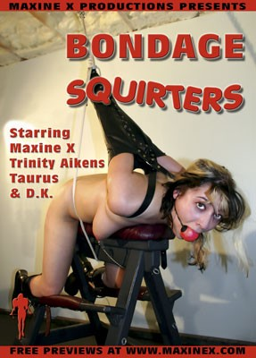 Squirters Photos 50