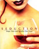 Seduction - Tempt, Tease, and Tantalize your Lover *CLEARANCE*