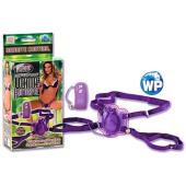 Remote control WP Venus Butterfly