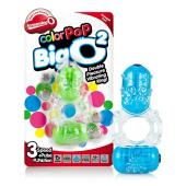 Screaming O - Color Pop Big O2