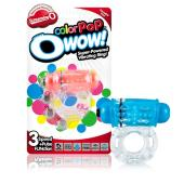 Screaming O - Color Pop OWow