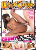 Ebony Beauties Vol. 8