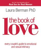 Dr. Laura Berman - The Book Of Love *CLEARANCE*