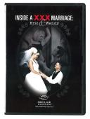 Inside a XXX Marriage - Eric and Wendy