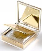 Just In Case Condom Compact - Goddess Gold (CLEARANCE)