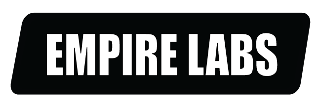 empire labs incorporated