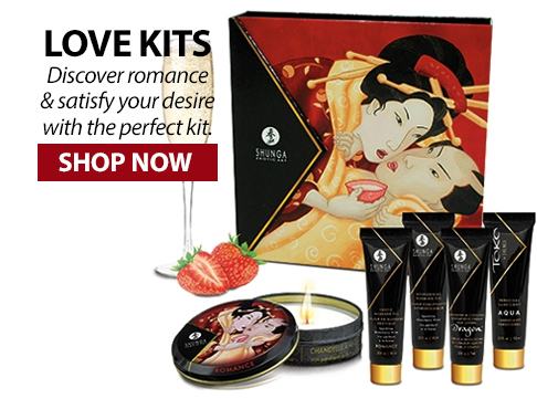 Love Kits