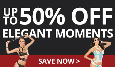Up to 50% off Elegant Moments