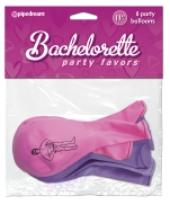 Bachelorette Party Favours Party Balloons