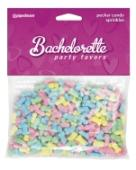 Bachelorette Party Favours Pecker Sprinkles
