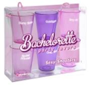Bachelorette Party Favours Sexy Shooters