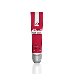 JO Clitoral Gel Atomic 10cc.
