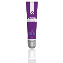 JO Clitoral Gel Artic 10cc