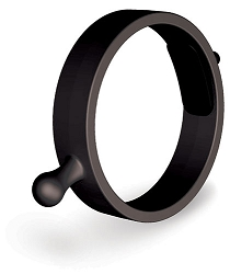Nexus iStim Cock Ring Attachment