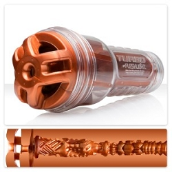 Turbo Ignition Copper