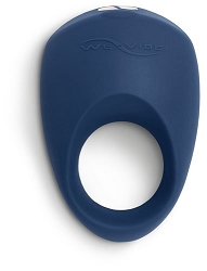 We-Vibe Pivot Vibrating Ring