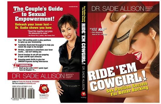 enge-sadie-allison-sex-positionen
